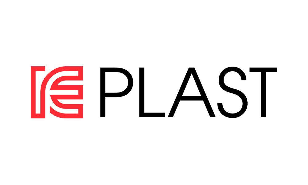 IE Plast