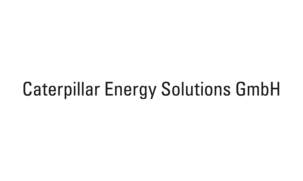 Caterpillar Energy Solutions