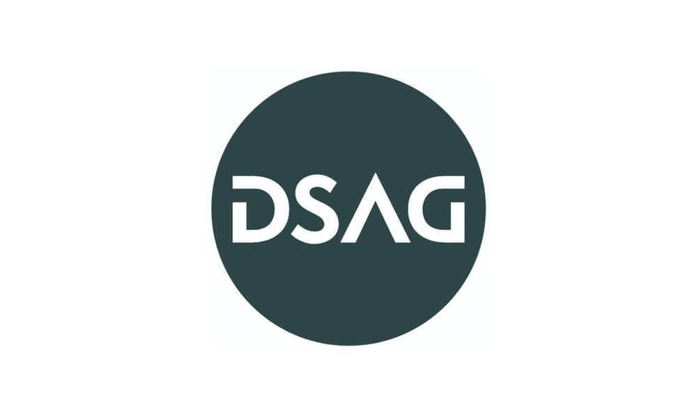 Deutschsprachige SAP ® Anwendergruppe e.V.