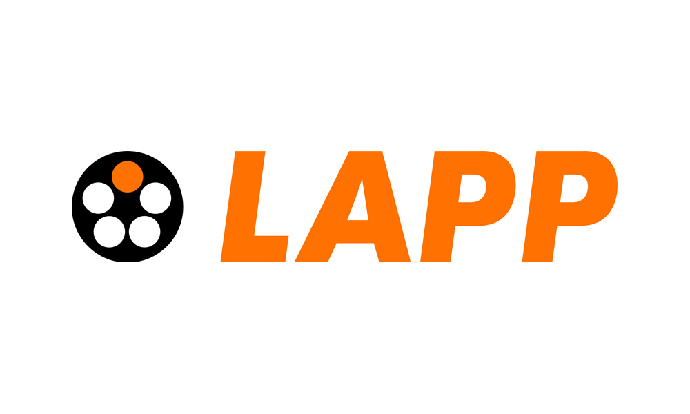Lapp Systems